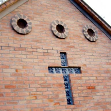 capela11