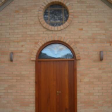 capela16
