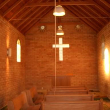 capela18