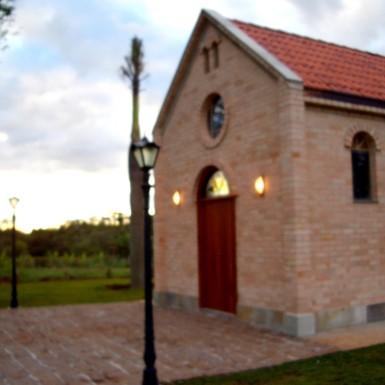 capela19