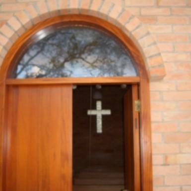 capela21