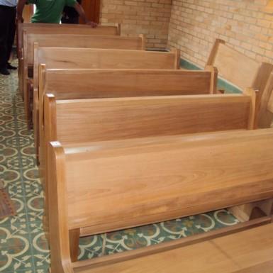 capela23