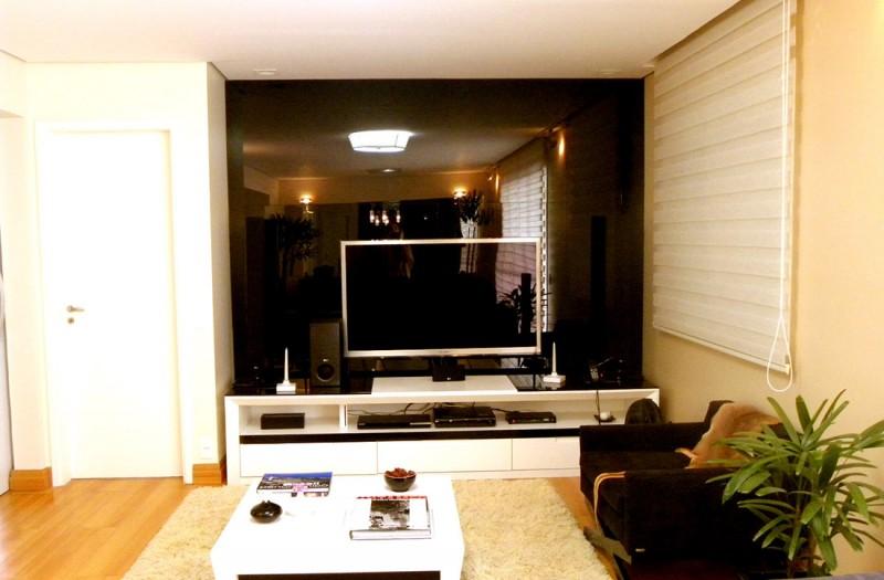 Residência Guarulhos