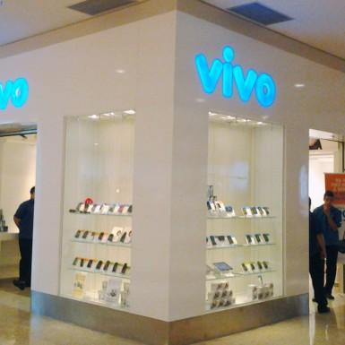 vivo04
